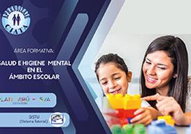 Salud e Higiene Mental en el Ámbito Escolar